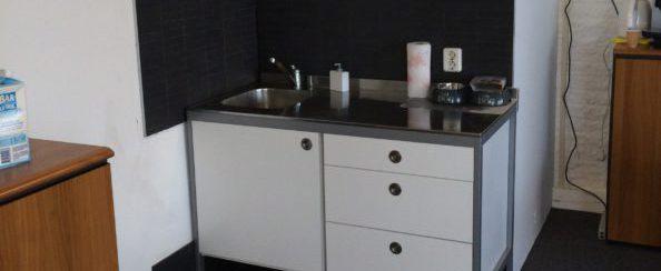 Keuken 1 foto 4