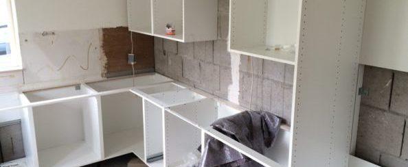 Keuken 2 foto 1