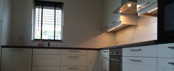 Keuken 2 foto 10