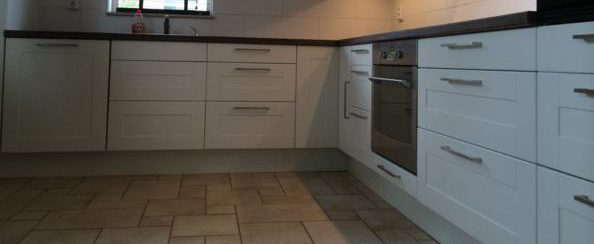Keuken 2 foto 11