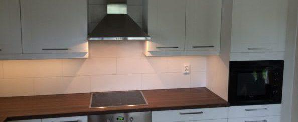 Keuken 2 foto 8
