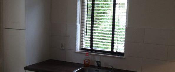 Keuken 2 foto 9