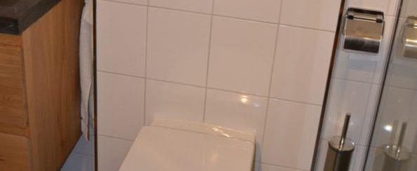 Badkamers, keukens, toiletten en tegelwerk – Hulpje.com