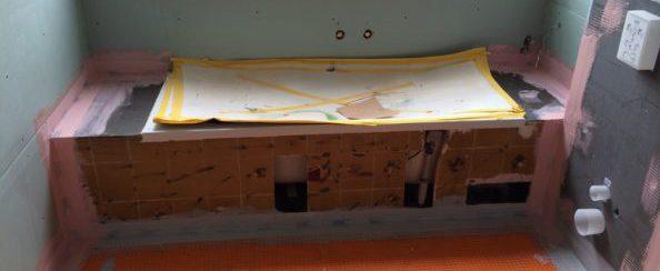 Badkamer 6 foto 2