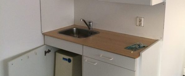 Keuken 1 foto 1