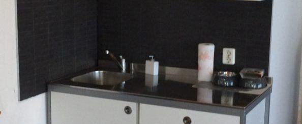 Keuken 1 foto 5