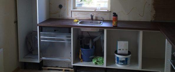 Keuken 2 foto 3