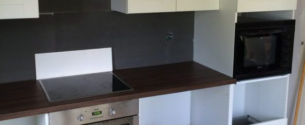 Keuken 2 foto 4