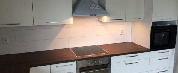 Keuken 2 foto 5