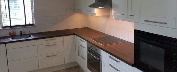 Keuken 2 foto 6